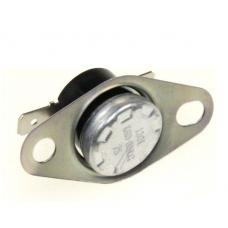 Thermostat NT-101 250V
