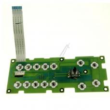 Module de commande DKM-CHIC2