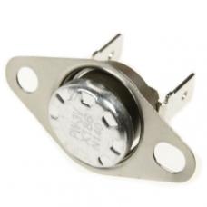 Thermostat N140
