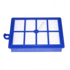 Filtre HEPA EFH12W Lavable