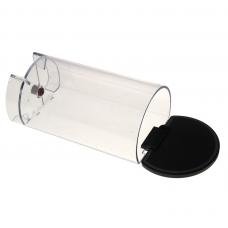 Réservoir d'eau avec couvercle