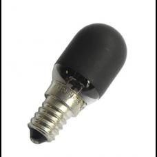 Lampe F.I.R 10W