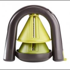 Coupe légumes Spiralizer Ingenio