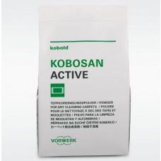 Nouveau Kobosan active (Sachet de 500g)