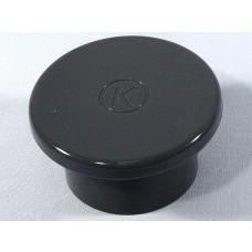 Bouchon de couvercle de blender pour FPM800/810