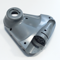 Carter supérieur gris pour robot Prospero
