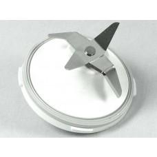 Couteau hachoir avec joint pour FPP220/230 et FDP300/301/302