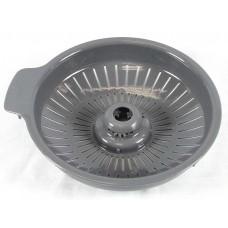 Panier filtre de presse agrumes pour FPM800/810