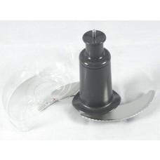Couteau métal pour FPM800/810