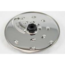 Disque à râper/émincer épais pour FDM301/303/307 et FDM264