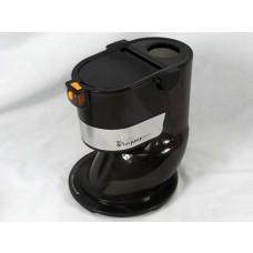 Couvercle d'extracteur de jus JMP800