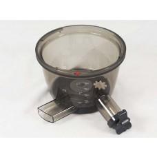 Bol collecteur pour extracteur de jus JMP800
