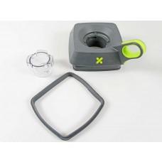 Couvercle et joint pour blender Blend X Pro