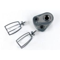 Batteur fouet pour FDP645