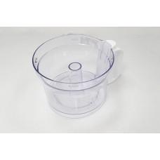 Bol plastique pour FDP300/301/302