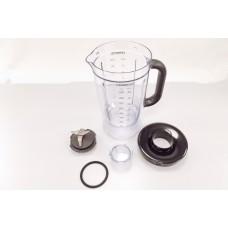Blender complet acrylique pour FHM155