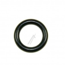 Joint diamètre 12.5mm