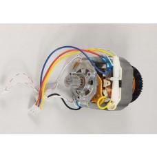 Moteur principal Kenwood KW716499 pour robot kCook Multi CCL401WH