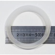 Joint de bol blender D.73mm
