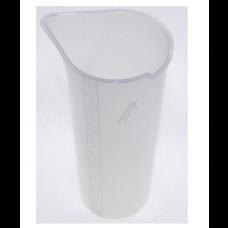 Gobelet 1 litre