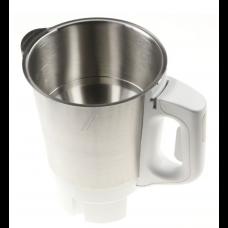 Bol nu pour blender Soup & Co 2L