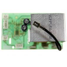 Carte électronique pour machine à expresso Krups