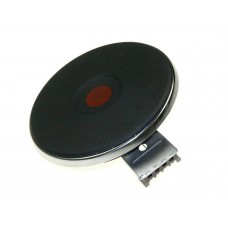 Plaque chauffante 1500W D.145mm