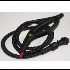 Flexible complet pour nettoyeur vapeur Polti