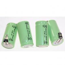 Batterie pour aspirateur de table Moulinex