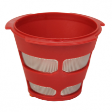 Filtre rouge à coulis Moulinex