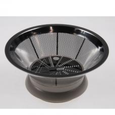 Panier filtre de centrifugeuse