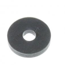 Joint de clapet de porte filtre