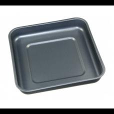 Plat de cuisson 265x265mm