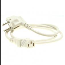 Cable d'alimentation