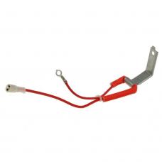 Fusible + connecteur
