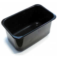 Cuve amovible de friteuse Easy Pro 3L