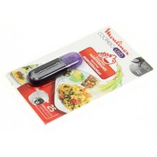 Clé USB 25 recettes Méditerranée pour Cookeo