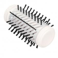 Accessoire brosse 50mm pour Brush Activ