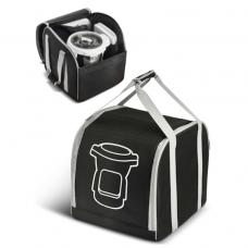 Housse / Sac de transport robot Moulinex Companion