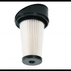 Filtre lavable pour aspirateur Balai Airforce Light