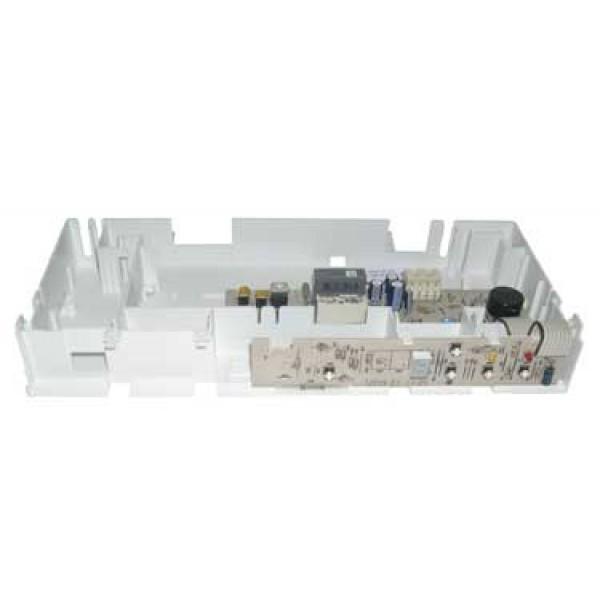 carte lectronique pour r frig rateur electrolux r f rence. Black Bedroom Furniture Sets. Home Design Ideas
