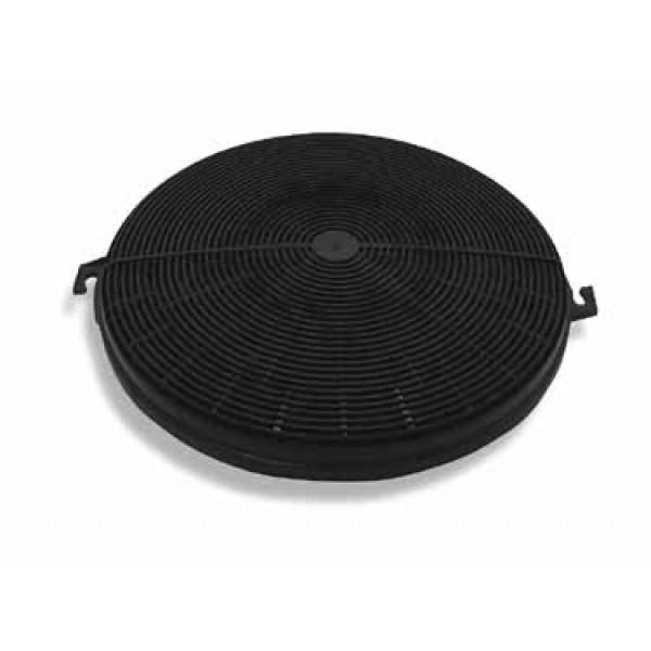Filtre charbon chf211 b diam divers gros m nager for Hotte de cuisine filtre charbon