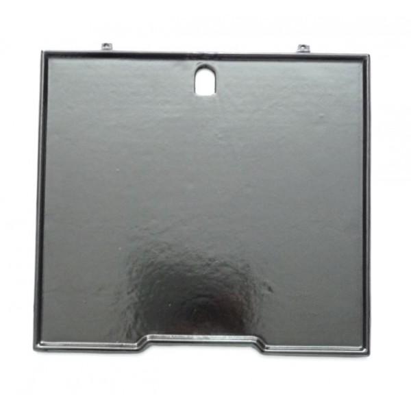 plaque plancha en fonte c line 2400 5010001050 campingaz r f rence cg5010001050. Black Bedroom Furniture Sets. Home Design Ideas
