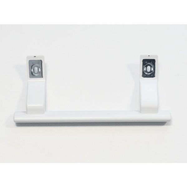 Poign e de porte blanche liebherr r f rence 7426909 - Blanche porte demande de catalogue ...