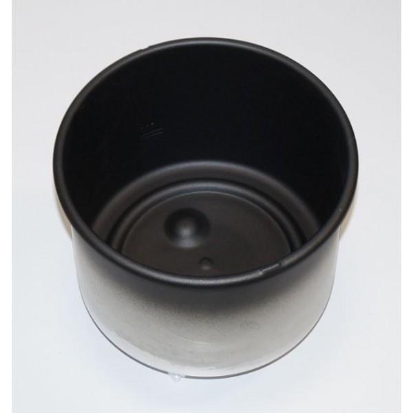 cuve r sistance de friteuse uno moulinex r f rence ss 994417. Black Bedroom Furniture Sets. Home Design Ideas