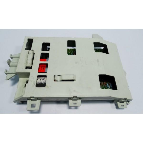 Module Electrolux