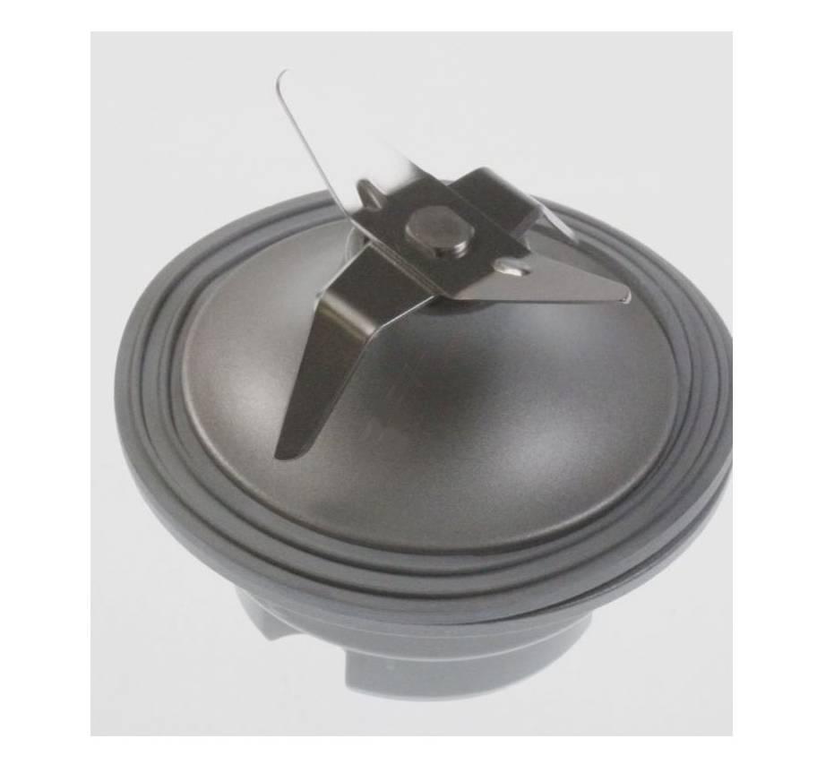 Pieces detachees robot de cuisine kenwood km250 serie - Pieces detachees cuisine ...