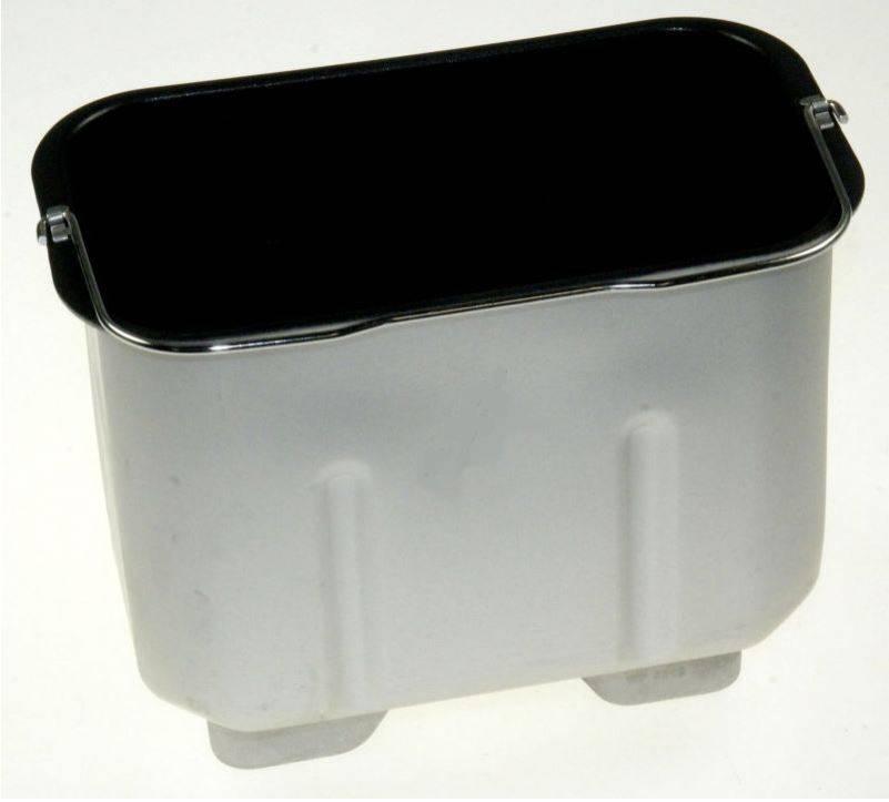 pieces detachees machine a pain moulinex ow610100 87a 0213r. Black Bedroom Furniture Sets. Home Design Ideas