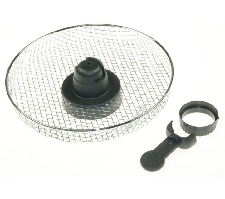 pieces detachees actifry actifry express xl seb ah950000 12d. Black Bedroom Furniture Sets. Home Design Ideas