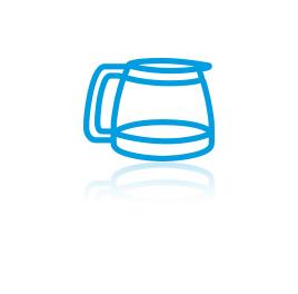 Pièces détachées pour les appareils petit ménager : aspirateur, cafetière, expresso, robot, machine à pain, barbecue, tondeuse à cheveux, etc.